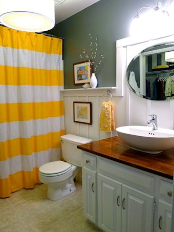 Bathroom Makeovers Lisburn 10 best container series inspiration images on pinterest