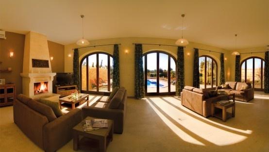 Gozo. Luxe vakantiehuizen ! op greenwood.nl