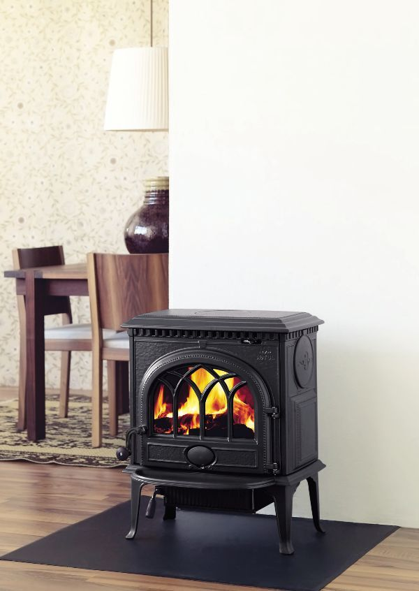 Whatstove.co.uk reviews & maintenance advice for Jotul F3 stove. - 100+ Best Images About Jotul Fireplaces On Pinterest Hearth Pad
