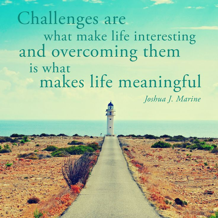 9 Inspiring Stories of Overcoming Obstacles