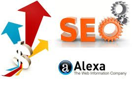 White Hat SEO Techniques That Still Work? Black hat SEO, or search engine optimization practices that are unethical or illegitimate, have been around as long as search engines have been around, but it's the white hat SEO tactics that are gaining a