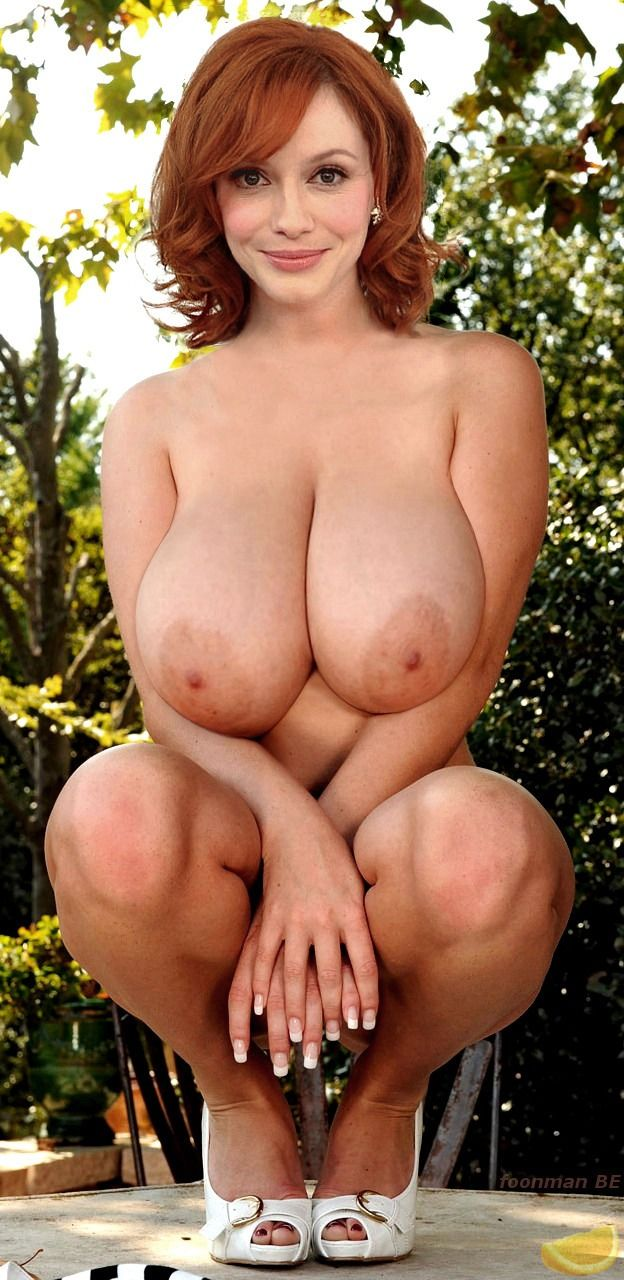 irish mature joy nude t.