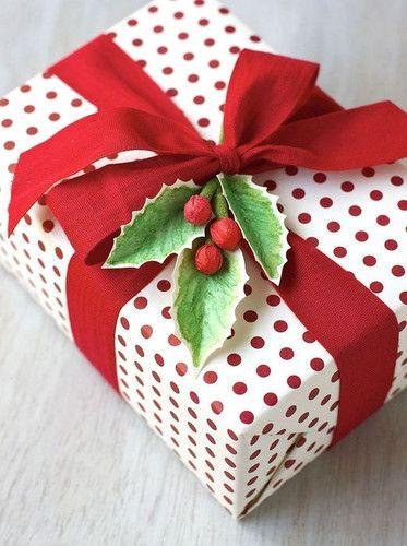 #своими #руками #рукоделие #лавка #творческих #идей #идеи  #DIY #lavkai #Украшение #интерьер #дизайн #Идеи #новогодней #упаковки