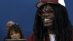 A Moment in the Life of Lil Jon - Flying - Video Clip | Comedy Central