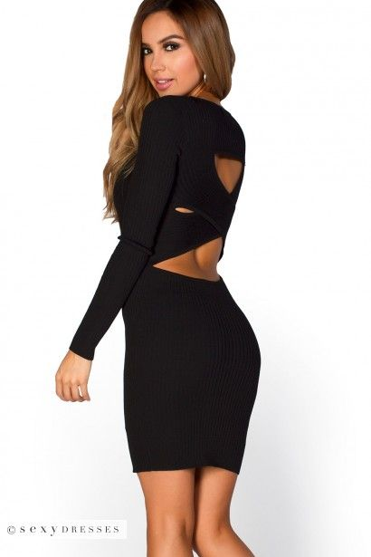 17 Best Images About Peekaboo Mesh Amp Cut Out Dresses On