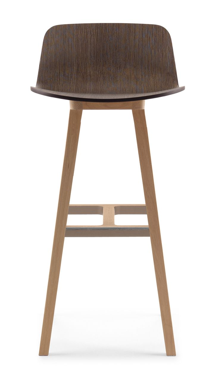 Kuskoa Barstool  |stool . Hocker . tabouret |Design: Jean Louis Iratzoki  | Alki |