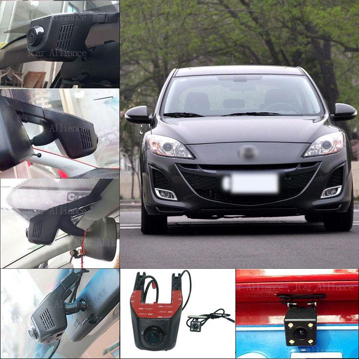 Mazda Cx 3 2 0 Sport Nav 5dr Hatchback: 17 Best Ideas About Mazda 3 Black On Pinterest