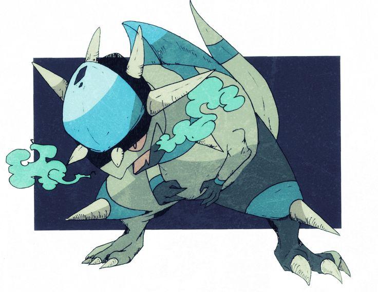 150% Pokemon