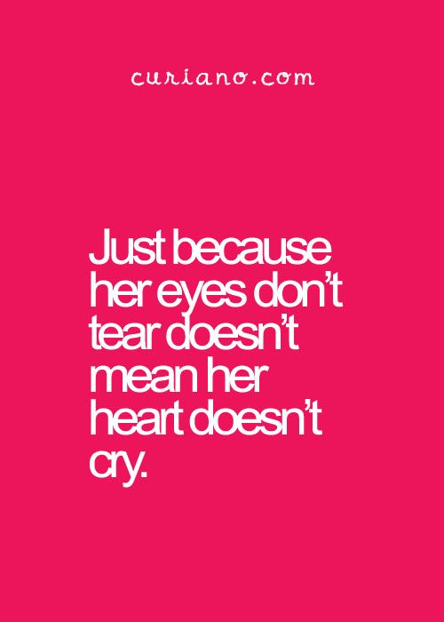 86 best She\'s so Heavy images on Pinterest | A quotes, Feeling ...