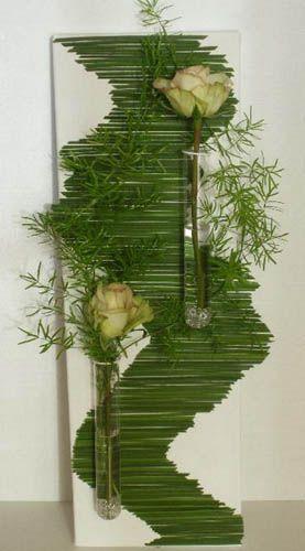 Best 25 large flower arrangements ideas on pinterest for Picture arrangements for large walls