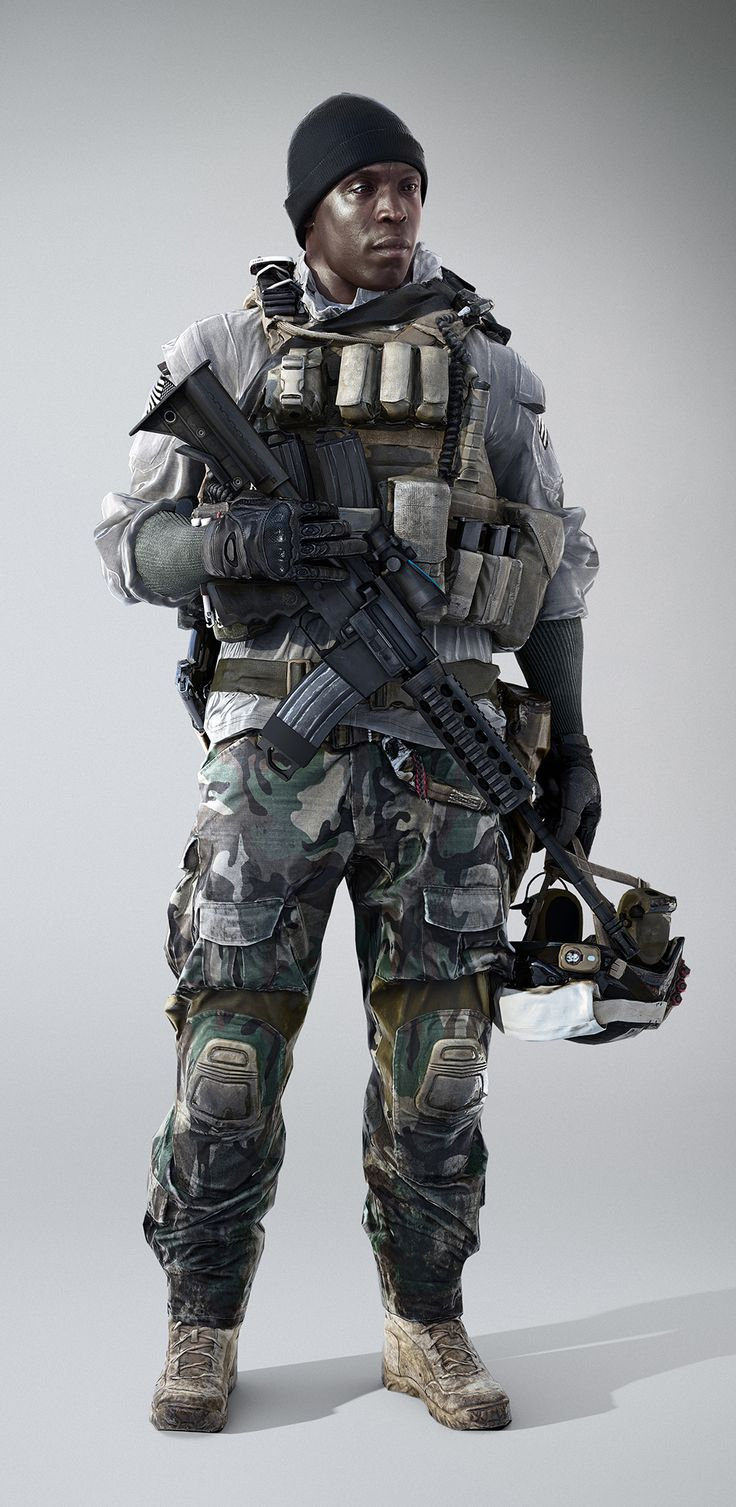 High-resolution-battlefield-4-tombstone-squad-character-renders-and-fishing-in-baku-concept-art-irish