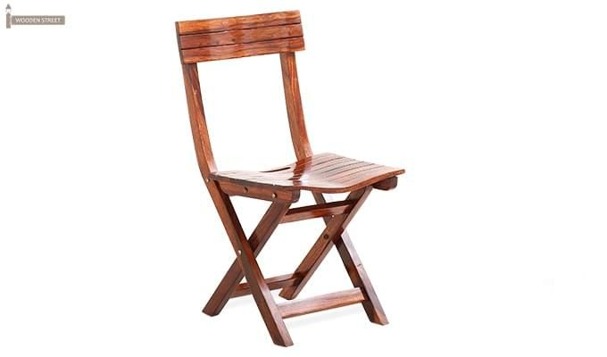 Buy New Designed Balcony chairs Online At Woodenstereet. beautiful and lovely balcony chairs available online in various colors & sizes In India. #balconyfurniture, #balconychairs, #balconychairsonlineindia, #Bangalore,#Pune, #Delhi, #Goa, #Mumbai