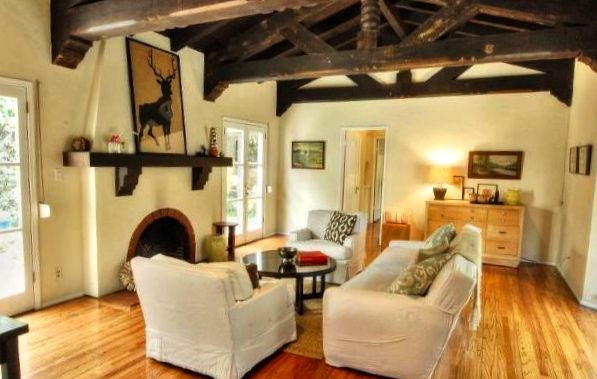 1000 Images About Vaulted Ceiling On Pinterest The