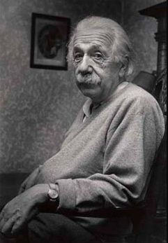 """""""I live in that solitude which is painful in youth, but delicious in the years of maturity."""" Albert Einstein #alberteinstein"""