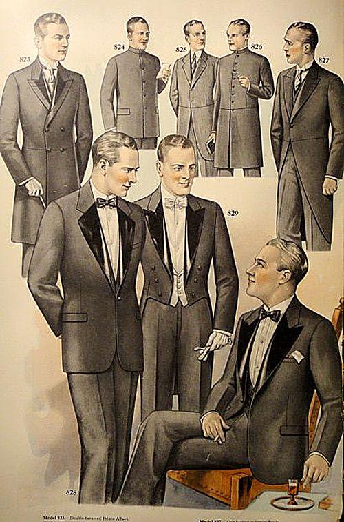 133 besten 20er jahre bilder auf pinterest 1920er stil 20er jahre und 20er jahres mode. Black Bedroom Furniture Sets. Home Design Ideas
