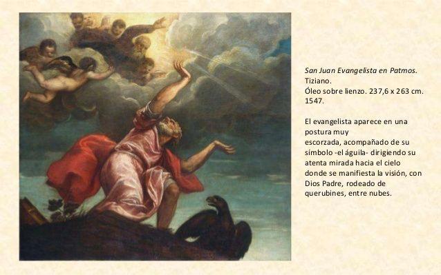 Arte e historia.: Galería de Arte Nacional de Washington.
