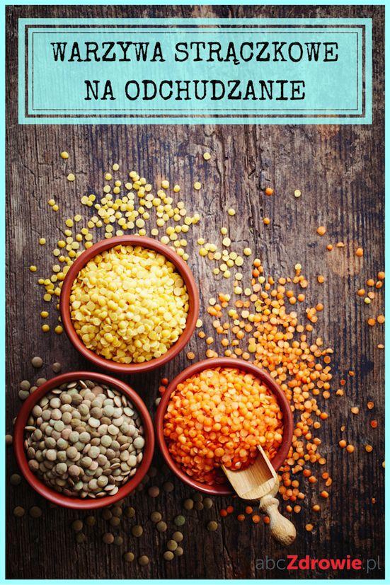 Warzywa strączkowe to dobre rozwiązanie w diecie odchudzającej - zobaczcie, co włączyć do swojego jadłospisu, aby odchudzanie było skuteczne i zdrowe.  #zdrowie #odchudzanie #dieta #diet #healthy #food #legumes #warzywastrączkowe #vegetables #weight #loose #fit  #abcZdrowie