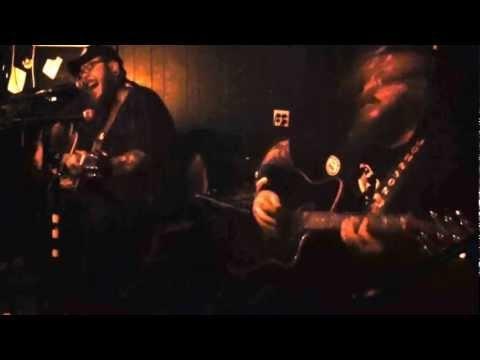 Whiskey Dick Band 79
