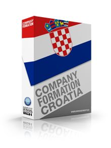 How can you contact our specialists in company formation in Croatia?