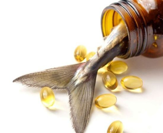 The health benefits of fish oil include its ability to aid in treatment of heart diseases, reduce cholesterol, weight loss, treatment of depression, anxiety, ADHD, cancer, pregnancy, diabetes, inflammation, arthritis, IBD, AIDS, Alzheimer's disease, eye disorders, macular degeneration, improve immunity, skin care, treat psoriasis, acne, ulcers, infertility, etc. Most of these health benefits of fish oil can be attributed to the presence of Omega 3 essential fatty acids such as DHA and EPA.