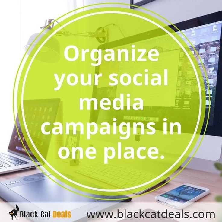 Leveraging the power of social media is very significant to vastly grow or build your business. Managing different social media accounts is a challenge as you continuously grow your number of fans and followers. Planable Lifetime Access: Your command center for social media campaigns. See this deal on Black Cat Deals. Greetings Sascha  https://www.blackcatdeals.com/planable-lifetime-access/  #Marketing #marketingtools #Ecommerce #DigitalMarketing #SocialMedia #MakeYourOwnLane #GrowthHacking…
