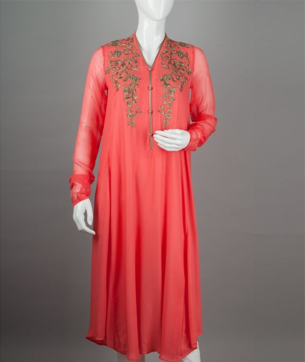 EVENING WEAR BY NAZESH STYLE - CLOTHING https://www.facebook.com/nazesh.style
