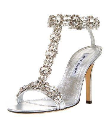www.manoloblahnik.com, Manolo Blahnik, bride, bridal, wedding, wedding shoes, bridal shoes, luxury shoes, haute couture #manoloblahnikheelszapatos