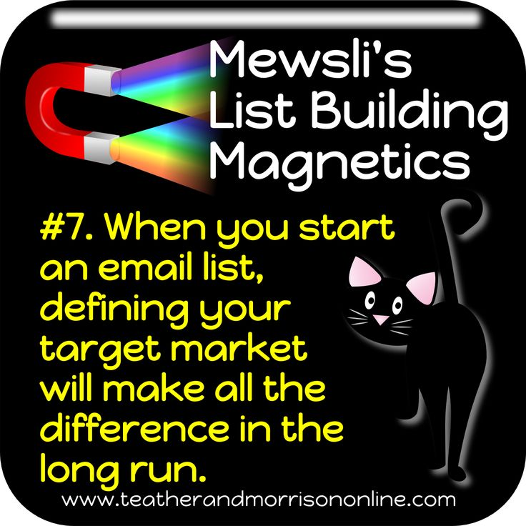 Mewsli is the office cat at www.teatherandmorrisononline.com