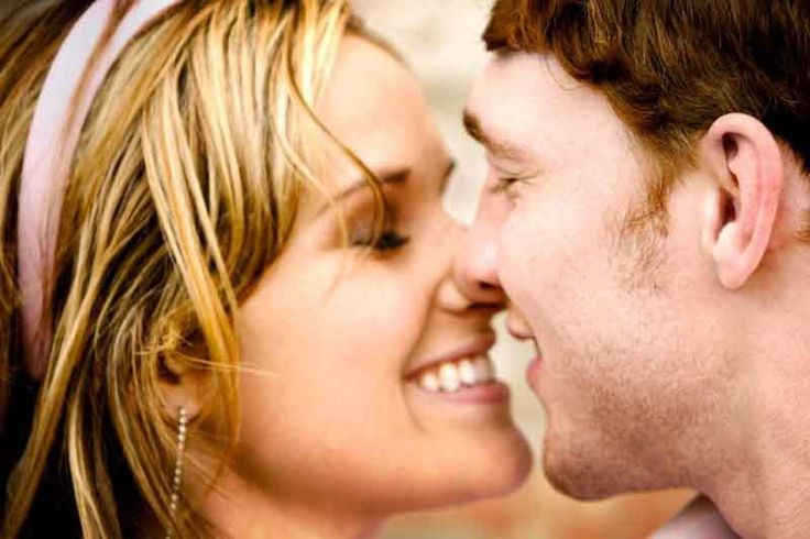 10 Health Benefits of Kissing. Need another reason to enjoy smooching? Here are 10 great health benefits to kissing. http://www.engineeredlifestyles.com/blog/relationships/10-health-benefits-of-kissing/ #kissing #relationship