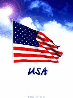 flag day usa holiday