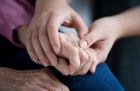Carmen en..¿Los fenómenos que causan el #envejecimiento de la piel son irreversibles? | LaSaponaria.es