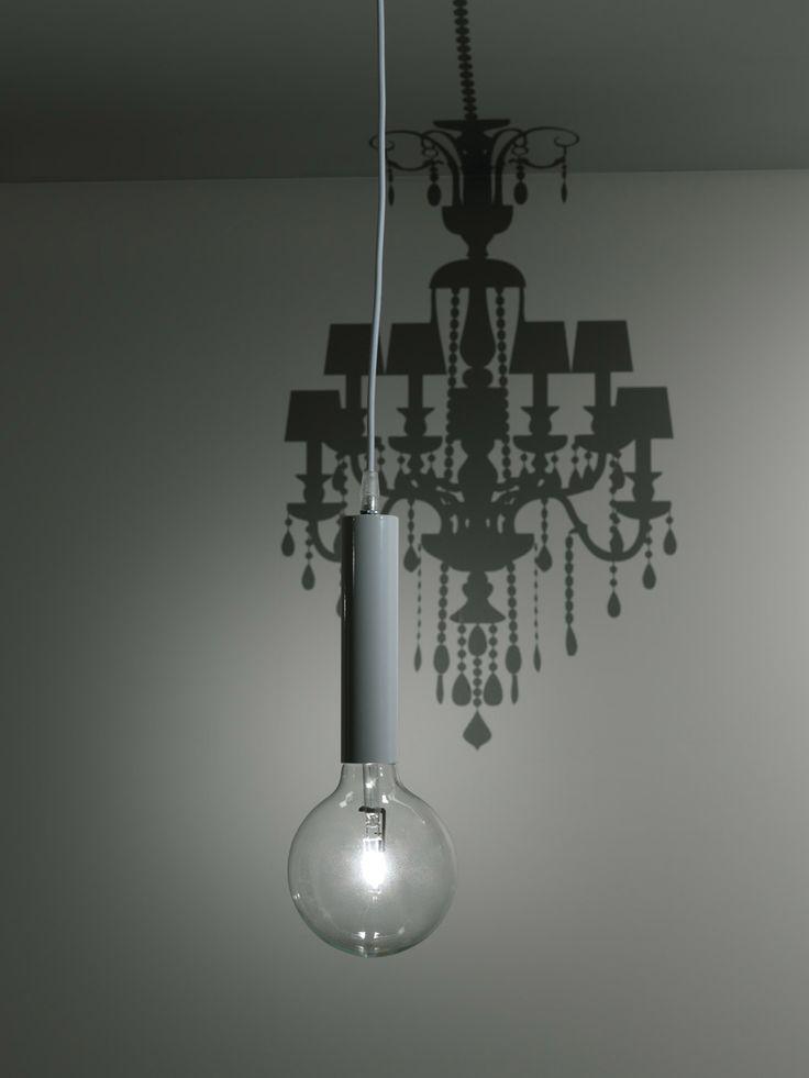 GHOST: SE634M | Karman U2013 The Beauty Of Lighting