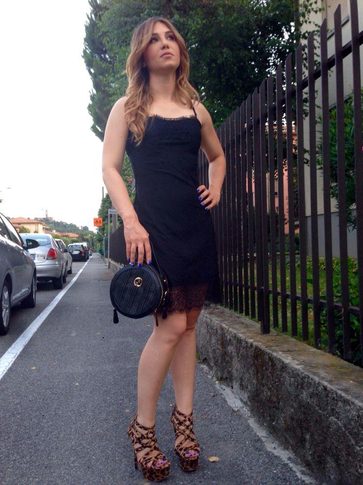 New post blog www.soniasalvetti.it
