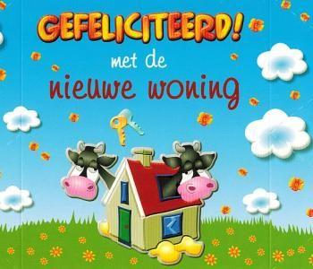17 best images about nieuwe woning on pinterest for Nieuwe woning wensen