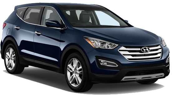 What are the Best SUV Leases for this month? See the Top-10 ranked here. You will not be disappointed in any of these great deals.
