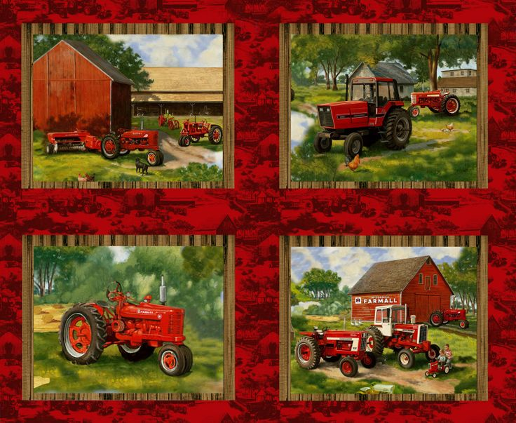 New Holland Tractor Fabric : Best images about tractor fabric on pinterest logos