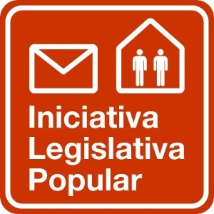 Propuestas para el #15s: la reforma de la ley de Iniciativa Legislativa Popular para sea vinculante » Toma los barrios | Carabanchel