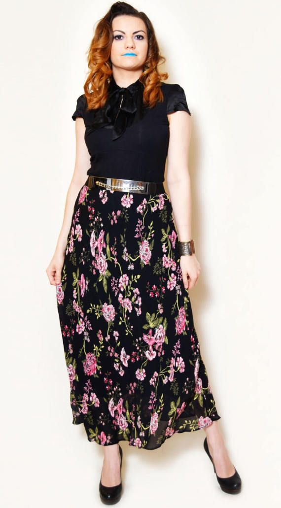 https://www.etsy.com/listing/505808132/90s-maxi-skirt-floral-pattern-pink?ref=shop_home_active_69