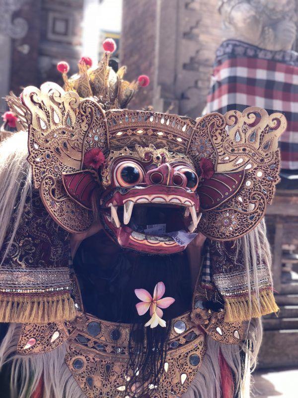 獅子舞応援団団長 あーちゃんです 夏休みにプライベートでバリ島に行くことになりました サーフィン合宿の為 観光はナシ シティーアート 日本 祭り クールな絵