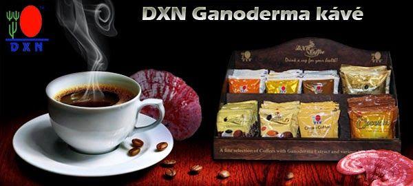Kávémánia Dxn- Egészségesen és Gazdagon!: Hagyományos vs Ganoderma kávé
