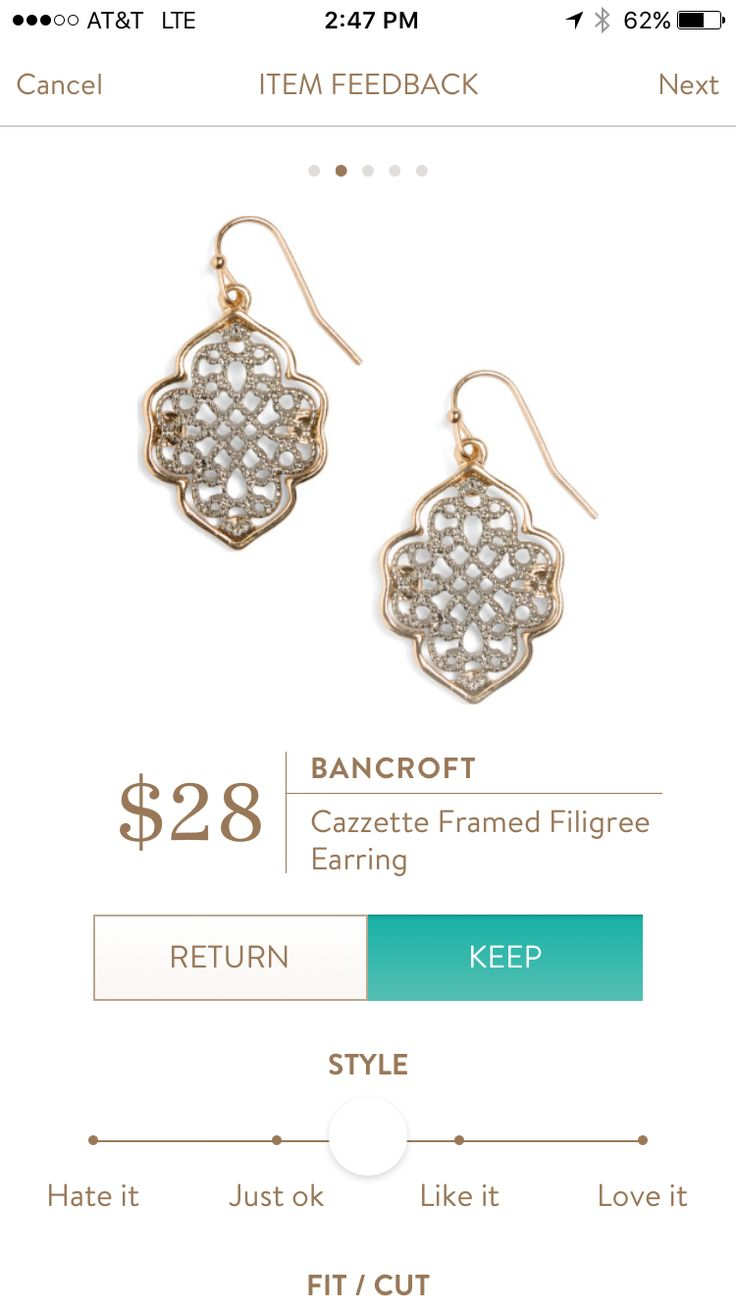 how to get off earrings