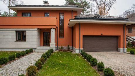 Vrei să-ţi vinzi casa pentru mai mulţi bani? Ce culori trebuie să eviţi