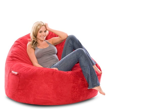 The Sumo Sway Couple Beanbag Is Perfect For Dual Gaming Or And Is The Next Size Up