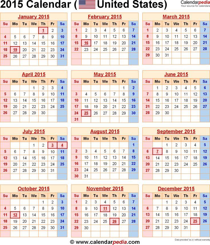 Best 25+ Federal holiday calendar ideas on Pinterest | Federal ...