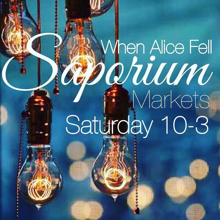 We are back at the Saporium markets in Rosebery this weekend - see you there #saporium #saporiummarkets #rosebery #whenalicefell #oneofakind #sydneystyling #sydneyweekend #sydneymarkets #vintagefurniture #retrofurniture #industrialfurniture