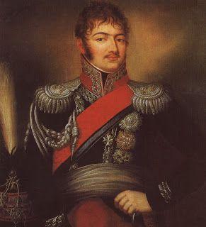 Jozef Poniatowski