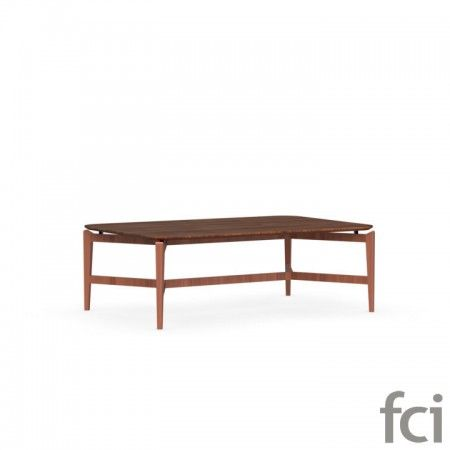 17 best images about calligaris contemporary coffee tables for Designer furniture shops london
