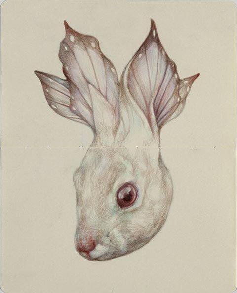 sketchbook tumblr - Поиск в Google