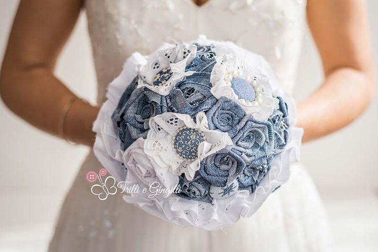 bouquet originali senza fiori