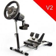 Wheel Stand Pro for Porsche GT2 /CSR /CSP wheels - DELUXE V2